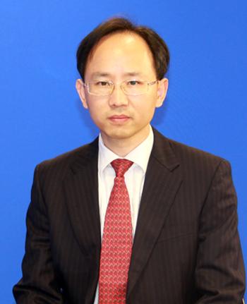 平安大华基金管理有限公司投资研究部总经理 颜正华 -中国证券报 中证